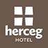 hotel HERCEG Logo